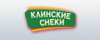 Клинские