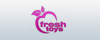 Fresh Toys