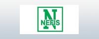 Нэфис
