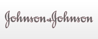 Джонсон и Джонсон