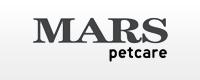 Mars Pet Food