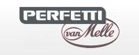 Ван Мелле